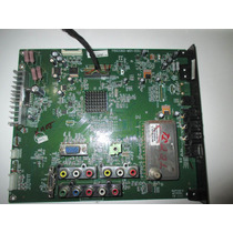 Placa Sinal Philips Lcd 221b1tb/78 Original