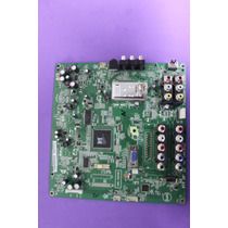 Placa Sinal Philips 26pfl3404 715g3285-2z-side Orig. Novas!!