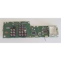 Placa Principal Sony Kdl-40s200a Lcd Cod. 1-869-849-16