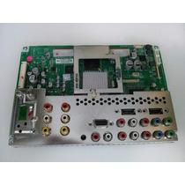 Placa Sinal Tv Lg 32pc5rv - Eax-49008602(2)-