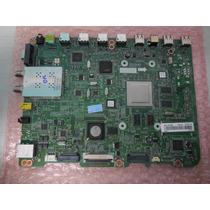 Placa Principal Samsung Bn41-01587 Bn91-06548b