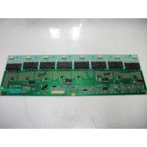 Placa Inverter Samsung Ln32a330 L315b1-16a