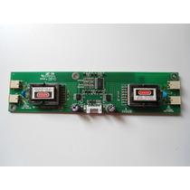 Inverter Dp-04-22002 Philco Tv Ph22 Lcd