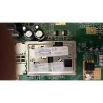 Placa De Video Tv Semp Toshiba Lc3246wda Kk
