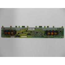 Placa Inverter Tv Samsung 32 Vários Modelos (ssi320_4uh01)