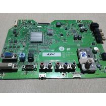Placa De Sinal Tv Lcd Samsung Mod. T240m