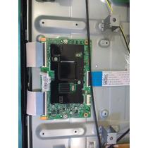 Placa Tecon Tv Samsung Un40fh6203g