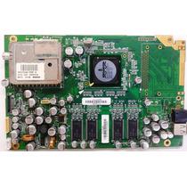 Placa Sinal Controladora Hd Philips 52pfl7803 P1-620b