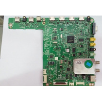 Placa Principal Samsung Un32c5000 Un40c5000 Un46c5000 Nova
