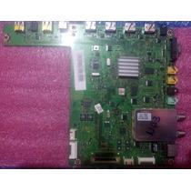 Placa Principal P/ Tv Samsung Bn91-06318/bn91-06144/bn41-015