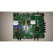 Placa Principal Sti Semp Toshiba Dl3261(a)w Dl3261 Nova