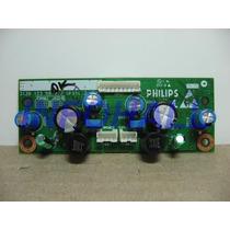 Placa De Audio 3139 123 5970.2 Wk10.2 Philips 32pf5320/78