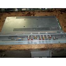 Placa Principal Philips Mod.42pf7321 Plasma