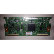 Tcon Philips 42pfl5604d/78 6870c-0243c