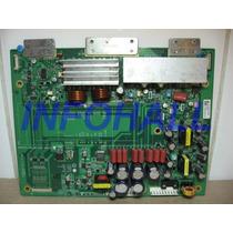 Defeito Placa Ysus 6870qye111d Gradiente Plt4230