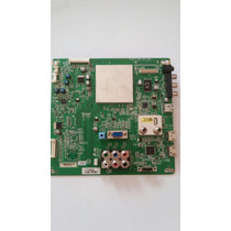 Placa Principal Tv Philips 42 Pfl 3007d/78