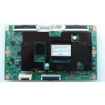 Placa Tecon Semi Nova, Original Testado Tv Samsung Un40h6400