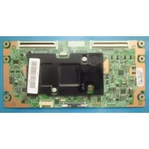T-con Bn41-01999b Bn95-00952c Bn97-07089c Modelo Un75f6400