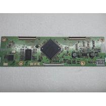 Placa T-con Lg Modelo:26lc4r Código:6870c-0079c P Entrega