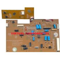 Placa Cd Fwm6000 Philips 48-30f900021000