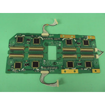 Placas Buffer ( Par) Lg 42px4rv / Gradiente Plt4230