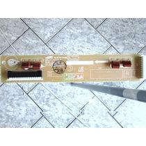 Placa X-buffer Tv Plasma Samsung 51 Pl51d491 Lj92-01767a