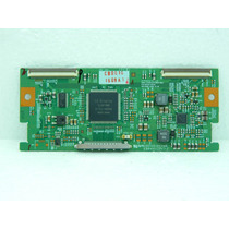 Placa Tecon Tv 42 Pfl3604 Philips E88441 Os-2s94v-0