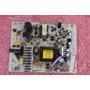 Fonte Som Toshiba Ms7925 Ms-7925 Nc-8015/6de Orig Nova!!!