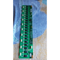 Inverter Samsung Ln40c530f1