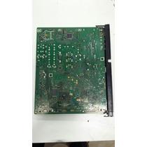 Placa Principal Sony Klv46z410a