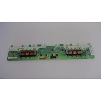 Philco Tv Ph 32 M2 - Inverter