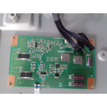 Placa Inverter Da Tv Philco Ph39e53sg*
