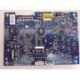 Placa Tcom Tv Panasonic Lcd Tc-l42et5b