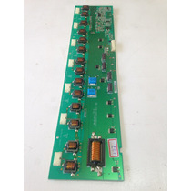 Placa Inverter Sony Klv-37m400a