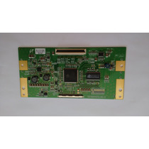 Placa Tecon Tv Samsumg Un32a450c1