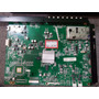 Placa Principal Da Tv Semp Toshiba Lcd Le3250