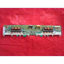 Placa Inverter Philco Ph 32 M 2