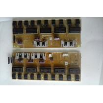 Placa Inverter Sharp Lc-46r54b