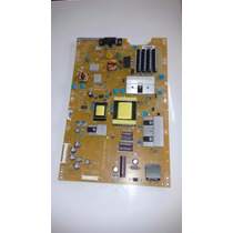Philips 32 Pfl 4007d/78 Placa Fonte 71565194-p-01-w20-0025