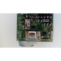 Placa Principal Samsung Ln32a330 Bn41-00984a