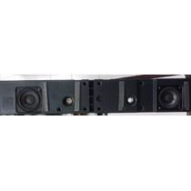 Auto Falante Subwoofer Tv Samsung Un32c480h1m