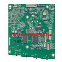 Placa Principal Fwp2000 Original Philips Lfm205040-0001