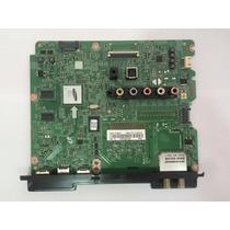 Placa Principal Samsung Un32f4200 Bn91-10940w