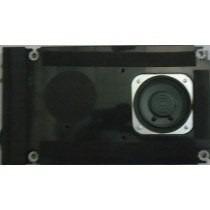 Placa Subwoofer Samsung Un40c5000