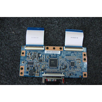 Placa Tcom Tv Sony Kdl-40bx425