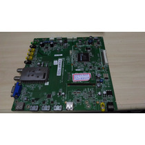 Pci Principal Tv Philco Ph42 Led A2 V.b