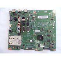 Placa Principal Samsung Un40es6500g - Bn91-09186s
