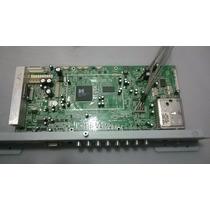 Placa De Sinal Tv Lcd Semp Toshiba Lc4245prin Testada