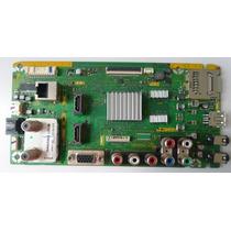 Placa Principal Tv Semp Toshiba - Modelo Lc-3246(b)wda