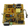 Placa Fonte (power) Monitor Aoc 17 Lm722 715g1103-3-17